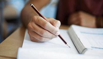 What you need to know about applying for a third level grant