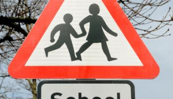 """Gardai urge parents to have """"patience"""" during Back to School rush hour!"""