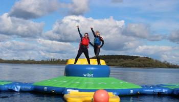 Festival Lough Erne is back with a difference