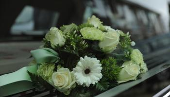 Leitrim deaths- Tuesday, September 7, 2021
