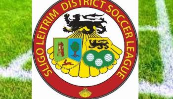 Referees dispute sees Sligo Leitrim & District games cancelled this weekend