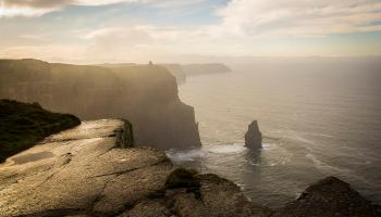 GALLERY: Irish landmarks feature in global photography competition