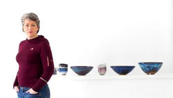 Made in Leitrim - Linchen Ceramics