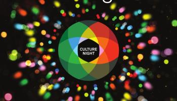 Manorhamilton re-awakens this Friday for Culture Night