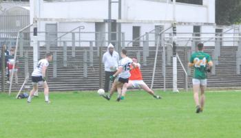Magnificent Mohill crush Gortletteragh as St Mary's Kiltoghert prove too strong for Aughawillan