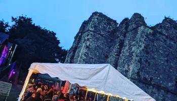 Leitrim: Outdoor, Live and Local this weekend