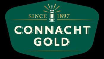 Dates announced for Connacht Gold Leitrim SFC Semi-Finals