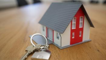 Leitrim property prices rise €1,000 in this quarter