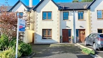 Property gallery: Dromod home is ideal for first time buyers or as a holiday retreat