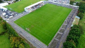 Leitrim GAA Fixtures & Results