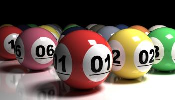 Six times a charm: Lotto capped at €19.06million for sixth time