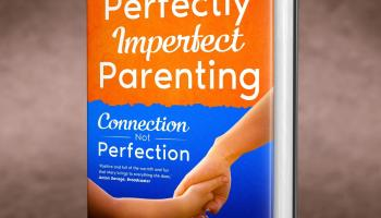 Parenting expert to give free webinars in Leitrim
