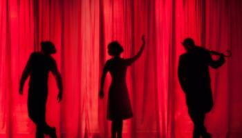 New research highlights 'disturbing behaviours' in arts sector
