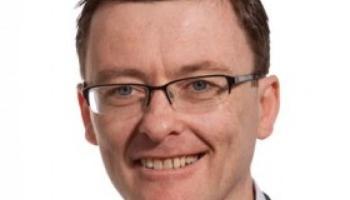 Sinn Féin TD says new HIQA report is a 'wake up call'