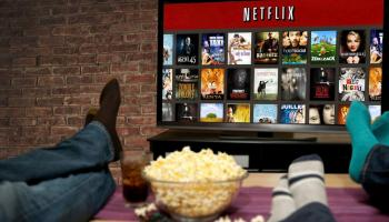 Netflix to reduce its streaming quality for the next 30 days