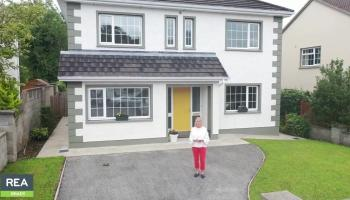 Video: Superb property comes onto the market in Carrick-on-Shannon