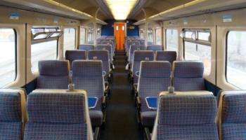 Irish Rail warns of changes to timetables on ALL ROUTES this weekend