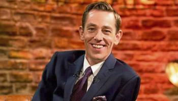 BREAKING: Late Late Show due to be broadcast from Limerick postponed