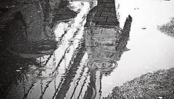 Leitrim weather: Rainy weekend ahead