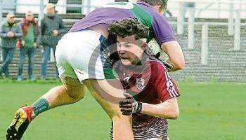 Smiths Monumentals Intermediate Championship a much tougher prospect thanks to revamped format