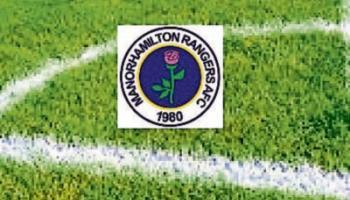 Showdown in Bee Park as leaders Manor Rangers take on defending champions Carbury