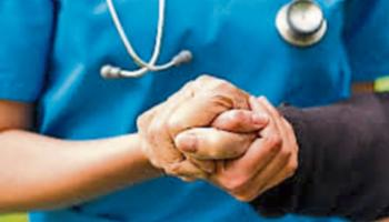 Leitrim County Council calls for better employment conditions for healthcare professionals