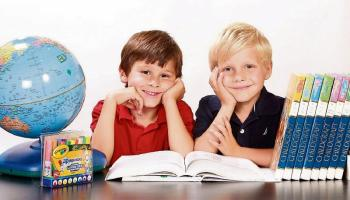 Tips to help your family deal with homework