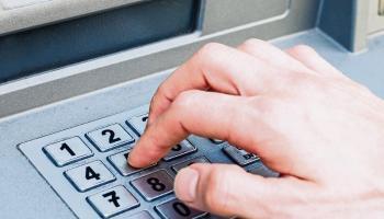 Manorhamilton Credit Union apply for new ATM