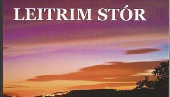 Leitrim life celebrated and treasured in remarkable new book