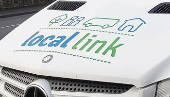 Clarity given on Local Link routes and operation in Leitrim
