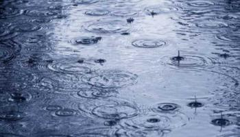 Some rain on the way for Leitrim and surrounding areas today, Thursday, September 9