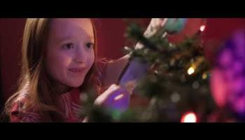 Video: The Vibes Christmas song hits the right note with Irish people