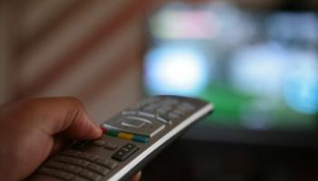 TV GUIDE: Live sport to watch on TV this weekend