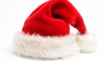 43rd Kiltoghert Adult Christmas party this week