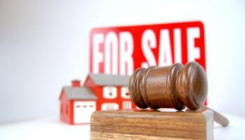 Can I still buy a property with my pension?