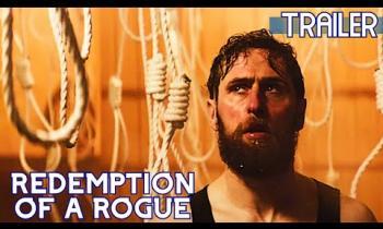 Watch: Trailer released for new movie set in  West Cavan