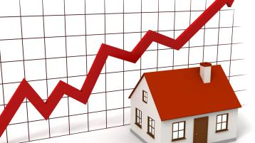 Leitrim house prices rise 6.6% in three months according to latest survey