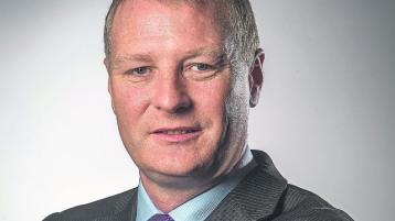 """""""Disastrous local election"""" for Sinn Féin says Deputy Martin Kenny"""