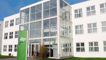 IT Sligo preparing for bumper term ahead with increase in CAO applicants