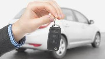 Buying a used car? Make sure you do these important checks first