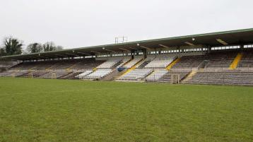 BREAKING: Leitrim's Lidl NFL Division 4 Final clash with Louth confirmed for Clones