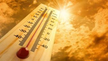 Temperatures set to hit 30C in Leitrim, Sligo, Roscommon and Cavan today