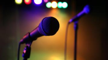 Two Leitrim venues receive funding under Live Performance Support Scheme