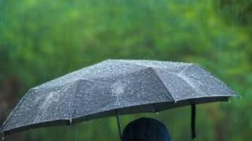 Thundery showers on the way for Thursday, July 29