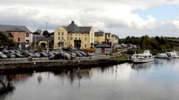 """Carrick-on-Shannon councillors told that further extension of bypass consultation period is """"very unlikely"""""""