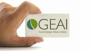 Climate Action Dialogues in Leitrim next week