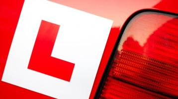 EXPLAINER: When will in person driver theory tests restart?