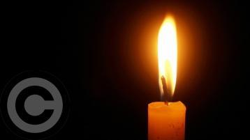 Deaths in Leitrim, Wednesday, July 28, 2021