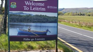 Bookings boost for Leitrim hotels and guesthouses