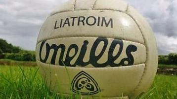 Wins for Annaduff and Rinn Gaels as 2021 Leitrim GAA Juvenile competitions start next Monday